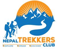 Nepal Trekkers Club